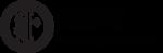 Akademicki Inkubator Przedsiębiorczości UO
