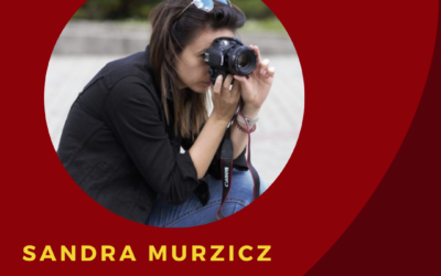 #GaleriaSław – Sandra Murzicz